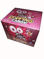 Стреляющий сахар Popping Candy 50 шт Prestige