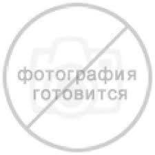 Кран-букса Zerix (Италия) пара