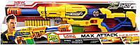 Бластер Zuru X-Shot Large Max Attack 3694