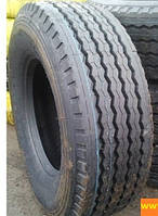 Шина 385/65 R22,5 Tuneful TF912