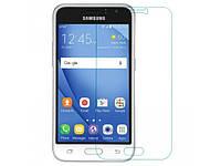 Защитное стекло Samsung Galaxy J1 (2016)/J120