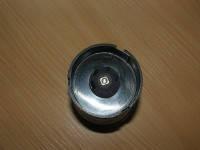 Муфта / втулка ножа кофемолки VITEK VT-1547 SR