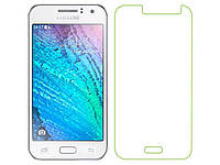 Скло Samsung Galaxy J3 (2016) / J320