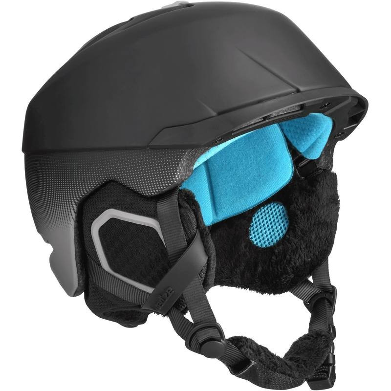 Шлем лыжный/сноубордический WED'ZE CARV 700 MIPS