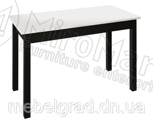 Стол обеденный Терра / Terra MiroMark