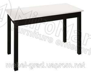 Стол обеденный Виола / Viola MiroMark