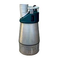 Насос дренажный DAB DIG 3700 MP T-NA