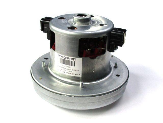 Мотор пылесоса Whicepart 1400W