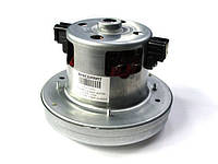 Мотор пылесоса Whicepart 1400W , фото 1