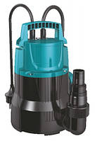 Насос дренажный Aquatica 0.25кВт Hmax 6м Qmax 110л/мин (773141)