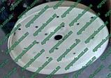 Болт G10014 шестигранный з/ч KINZE Hex Head Cap Screw g10014, фото 3