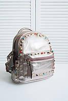 Рюкзак SV 9380