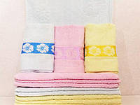 Полотенца кухонные (для рук)
