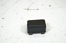 Крышка блока предохранителей Рено Меган 3. 8200222933. Б.У