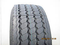 Шина 385/65R22.5 Double Coin RR905 160K