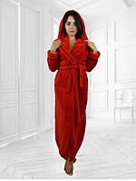 Женские халаты, ночнушки, пижамы, пеньюары(хб,шелк,махра)