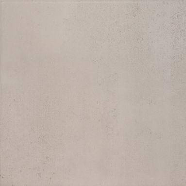 Плитка напольная Cersanit Rensoriо Сіра Підлога 33,3 X 33,3, фото 2