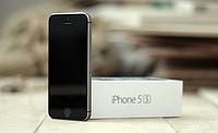 Реплика IPHONE 5S 64GB + Защитное стекло!!!