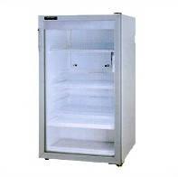 Холодильник-минибар FRS140R Daewoo Electronics (Корея)