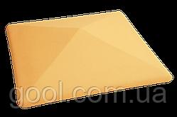 Колпак керамический клинкерный King Klinker цвет Desert Rose размер 310х310х80 мм