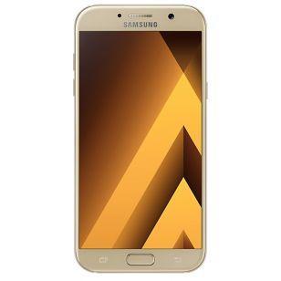 Samsung A720F Galaxy A7 (2017) Gold