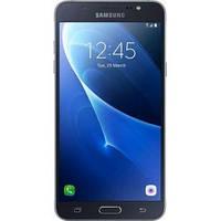 Samsung J710F Galaxy J7 (Black)