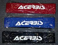 НЕОПРЕНОВЫЕ ЧУЛКИ (ГОФРЫ) ACERBIS