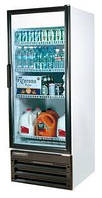 Холодильный шкаф — витрина FRS401RNР Daewoo (Корея)