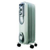 Радиатор ELEMENT OR 0715-6 48587