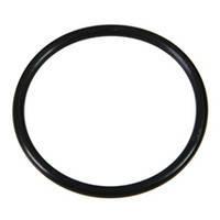 Уплотнительное кольцо для кухонного комбайна Bosch 020646