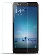 Стекло Xiaomi Redmi 4/4 Pro