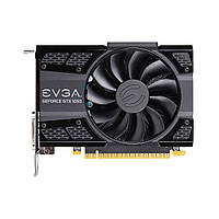 EVGA GeForce GTX 1050 SC GAMING (02G-P4-6152-KR)