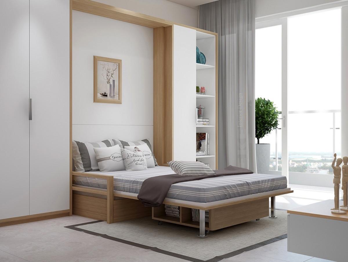 шкаф кровать трансформер цена 18 680 грн купить в киеве Promua