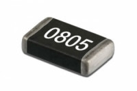SMD Резистор 1,5 Ом 0805 5%