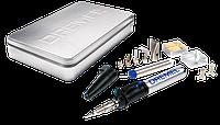 Газовый паяльник Dremel Versatip 2000 (F0132000JC)