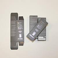 Упаковка для косметики КК_0004