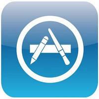Создание учетной записи Apple Store (Код товара:1657)