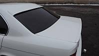 Бленда на БМВ Е34 (BMW E34)
