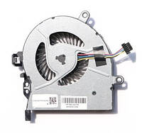Вентилятор HP ProBook 450 G3, 455 G3, 470 G3