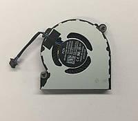 Вентилятор  HP Elitebook 720 G1, 820 G1, 820 G2