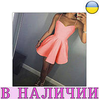 ХИТ ЛЕТА!!!  Женское платье Ivory!!!