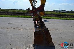 Гусеничный экскаватор Komatsu PC290NLC-8 (2008 г), фото 2