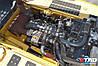 Гусеничный экскаватор Komatsu PC290NLC-8 (2008 г), фото 3