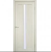 Дверь межкомнатная коллекция Атриум Римини Омис