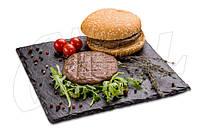 """Котлеты для гамбургера """"Оригинальные"""" (говядина)"""