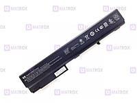 Оригинальная аккумуляторная батарея для HP Compaq 8510p series, 5200mAh, 14.4-14.8V