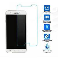 Защитное стекло для Samsung G570F Galaxy J5 Prime