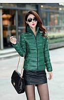 Курточки 2 цвета В наличии