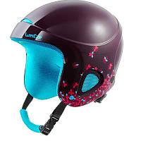 Шлем лыжный/сноубордический WED'ZE H400