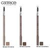 Карандаш для бровей Catrice Eye Brow Stylist